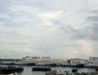 崖城镇 崖州中心渔港 商业街卖场480平米
