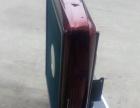 南充市麻将机折叠式可移动麻将机桌式麻将机54#