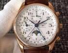 乐山高仿手表哪里有卖