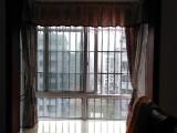 华府骏苑电梯房新房 3室 2厅 99平米 整租