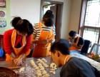 广东肠粉哪儿有学 肠粉技术培训 肠粉做法