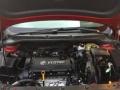 别克 英朗GT 2014款 1.6T 手自一体 新锐运动版