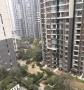 新华新城区建业桂 3室2厅89平米 简单装修 押一付三