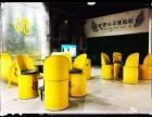 北京很有爱跆拳道招生