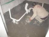 黄冈黄州厨房防水补漏渗水补漏维修师傅电话地址是多少