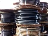 廣州舊電纜高價回收