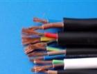 陕西西安市高陵县电线电缆回收