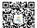 美国欧洲申根新西兰荷兰瑞士国家商务旅游签证注意事项
