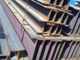 上海钢结构承重支架用高频焊接H型钢日照Q235国标H型钢
