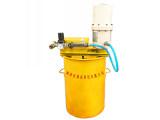 陕西矿用气动注浆泵,平顶山哪里有卖划算的气动注浆泵