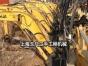 二手压路机,铲车,推土机,平地机,小型挖机,叉车