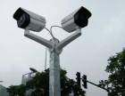 吉利监控安装 吉利远程监控 吉利楼宇对讲 吉利多媒体会议