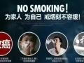 乐山百禄路戒烟产品