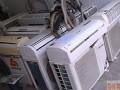 福州地区专业拆空调,专业拆卸空调,旧空调回收年底不休假
