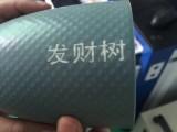温州龙湾天策金属光纤激光打标机
