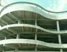 金港大道西段 写字楼配套 60平米