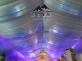 吉林婚礼帐篷、欧式帐篷、出租销售-高山篷房婚