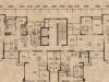铜官山房产4室1厅-69万元