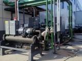 武汉箱式冷水机 环保冷水机费用 螺杆式制冷机厂家