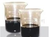 供应:山东德州宁津优质燃料油 烧火油(质优价廉)