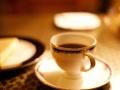 佛山花时间咖啡加盟官网花时间咖啡加盟电话