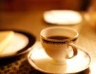 厦门花时间咖啡加盟费花时间咖啡馆加盟优势