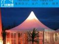 尖顶篷房,尖顶帐篷,欧式篷房,篷房厂家,铝合金篷房