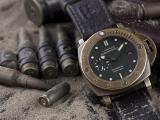 普及一下微商代理卖手表,批发货源多少钱