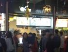 茂名市区文化广场sun 地潮创城商业街卖场旺铺转让