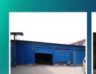 高河桥车管所对面 厂房 900平米适合做库房 修车小型