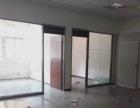 超便宜三屯涌口村标准厂房二楼800厂房出租带货梯