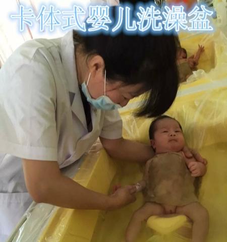 玉树新生婴儿洗礼池价格玉树亚克力婴儿浴盆报价玉树婴儿游泳池
