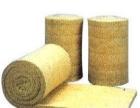 齐王保温材料生产销售岩棉板 毡条 石棉板 保温涂料