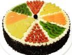 涿州步步高蛋糕店生日蛋糕同城配送鲜奶水果祝寿数码千层裸蛋糕