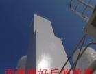 钢结构厂房,机电设备防腐刷漆