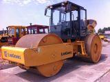 丹东二手双钢轮压路机,二手12吨双钢轮压路机免费送货,保修一