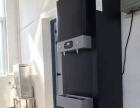 安装维修各种商用家用净水机