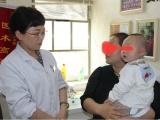 长沙长江医院 女性不孕在长江圆梦