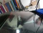 宜宾专业汽车玻璃贴膜正品3M,龙膜,量子,威固