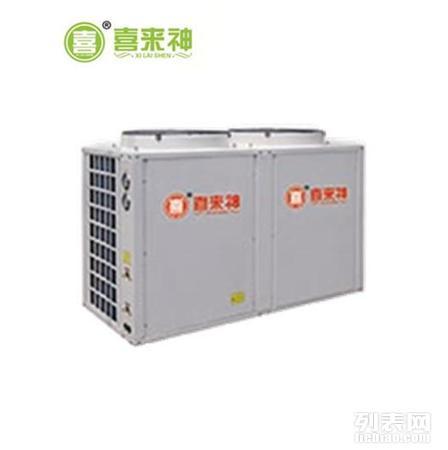 襄城空气能热水器十大品牌厂家直销售后有保障
