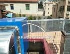 广州市厨房油烟机清洗油烟净化器安装风机噪音效果改造