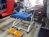 康强机械手按摩椅