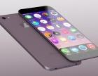 苹果手机回收OPPOr9手机回收尼康单反相机回收高价回收