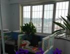 德汇大厦80办公室年租3万可办执照
