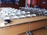 沙发租赁一一桌椅租赁一一吧桌吧椅租赁一一洽谈桌椅租赁