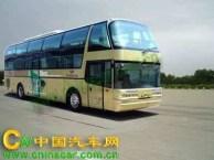 从南京直接到绵阳客车//大客车长途车信息1370145515