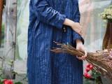 木子衣芭女装木子衣芭女装加盟