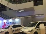 南京本地广告公司,展览展示,桁架搭建,木结构
