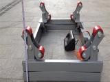 1吨 2吨 3吨电子刚瓶秤