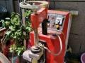 出售二手气泵扒胎机修复机举升机